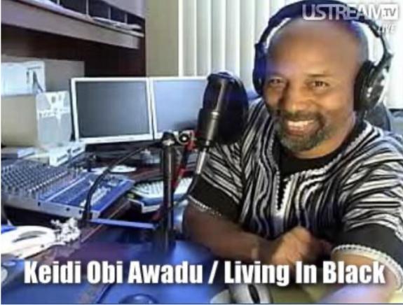 Read more about the article Keidi Obi Awadu